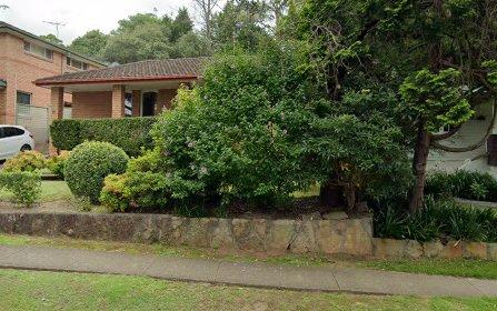 51x Wongala Crescent, Beecroft NSW
