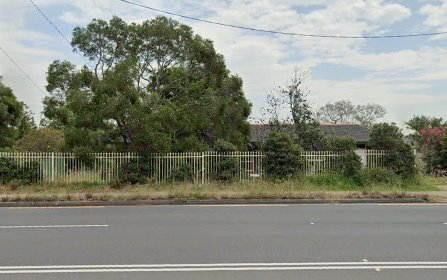 164 Old Northern Rd, Baulkham Hills NSW 2153