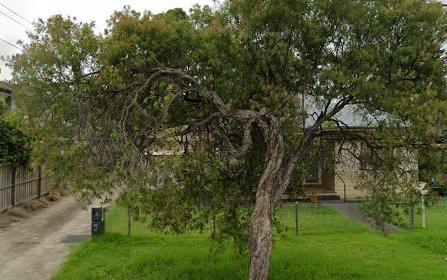 6a York Street, Emu Plains NSW