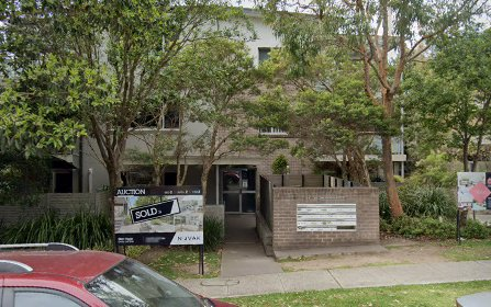 6/23 Westminster Avenue, Dee Why NSW