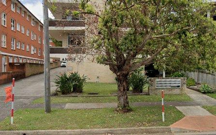 4/16 Regent Street, Dee Why NSW