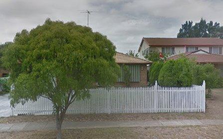 67 Nellie Stewart Drive, Doonside NSW