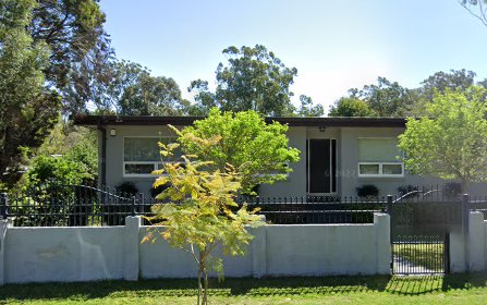 49 Munro Street, Baulkham Hills NSW
