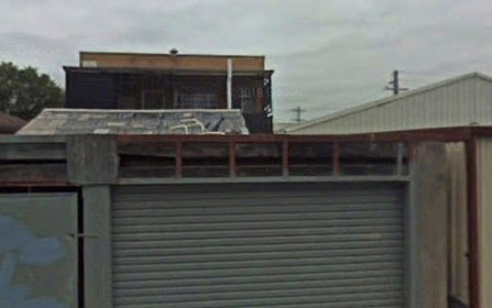 23 Sheppard Road, Emu Plains NSW