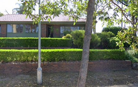 2 Sutherland Av, Kings Langley NSW 2147