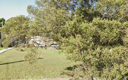 25 Feramin Avenue, Whalan NSW