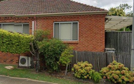 88 Ridge St, Gordon NSW 2072