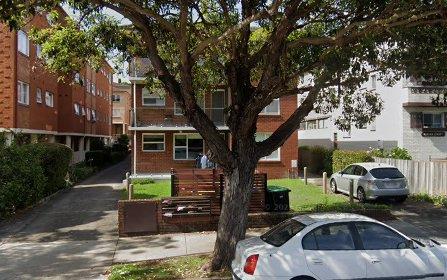 6/45 Howard Avenue, Dee Why NSW