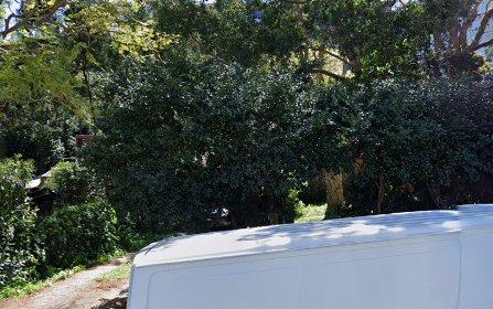 15 Mcintyre Street, Gordon NSW
