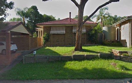5 Mercury Place, Kings Langley NSW