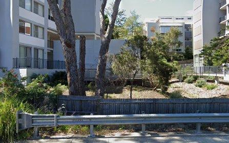 37/32-34 Mcintyre St, Gordon NSW 2072