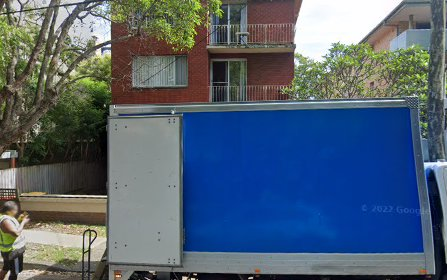 11/48 Pacific Pde, Dee Why NSW 2099