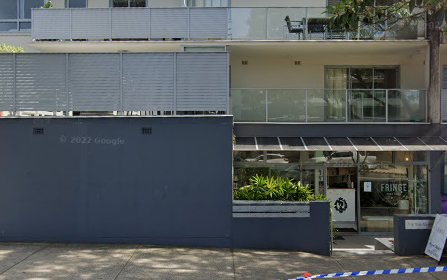 1/7-8 The Strand, Dee Why NSW