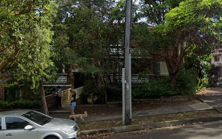 8/58 Pacific Parade, Dee Why NSW