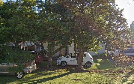 37 Balbeek Avenue, Blacktown NSW