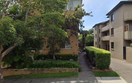 7/20 Wheeler Pde, Dee Why NSW 2099