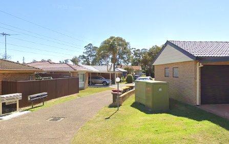 10/6 Woodvale Close, Plumpton NSW 2761