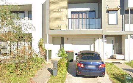 15 Stableford Street, Blacktown NSW