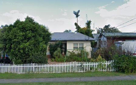 14 Joseph Street, Kingswood NSW