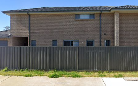 7 L' Estrange Street, Werrington NSW