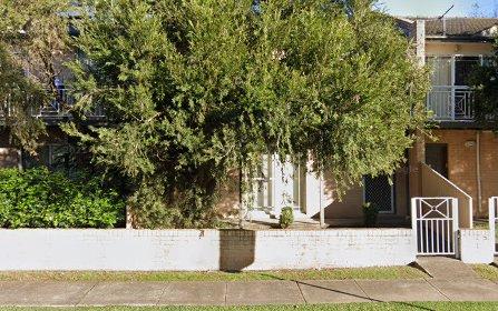 8/146 GREAT WESTERN HIGHWAY, Kingswood NSW
