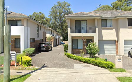 8/47-49 Knox, Doonside NSW