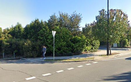 102a Fairwater Boulevard, Blacktown NSW