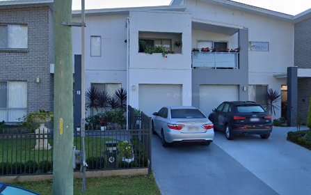 28 Lyton Street, Blacktown NSW 2148