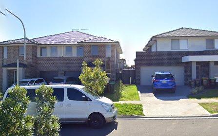 44 St Charbel Boulevard, Werrington NSW