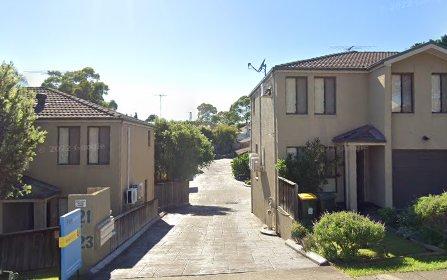 10/121 Stephen Street, Blacktown NSW