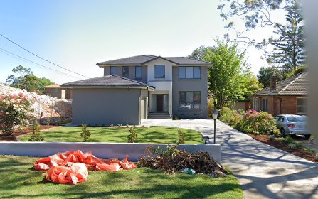 32 Wycombe St, Epping NSW 2121
