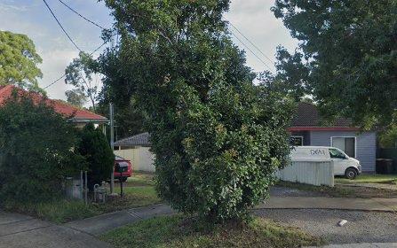 3A Linda Street, Seven Hills NSW