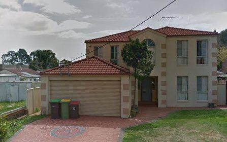 20 Benalong Street, St Marys NSW