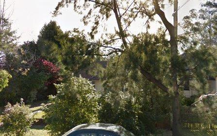 Lot 21 Oakland Avenue, Baulkham Hills NSW 2153