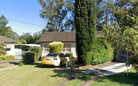 43 Wattle St, Blacktown NSW 2148