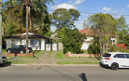 6A Kurrajong Avenue, Mount Druitt NSW