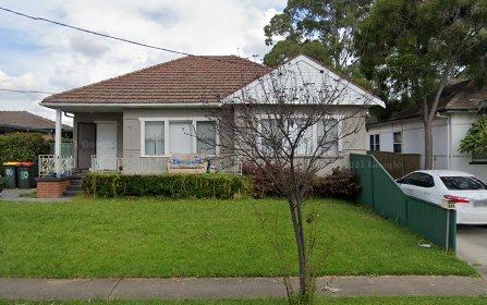 80 Lucas Road, Seven Hills NSW