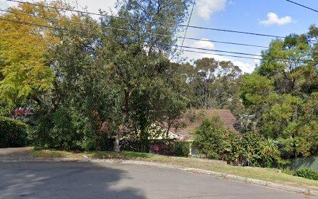 17 Waterfall Avenue, Forestville NSW