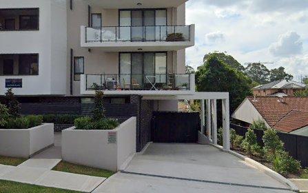11 Clifton St, Blacktown NSW 2148