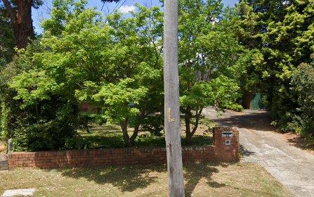 20 Russell St, Baulkham Hills NSW 2153
