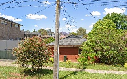 14 Junction Rd, Baulkham Hills NSW 2153