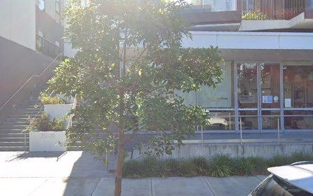 1008/20-28 Cambridge Street, Epping NSW