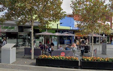 27 Ironwood Crescent, Blacktown NSW