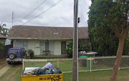 5/93 Adelaide Street, Oxley Park NSW
