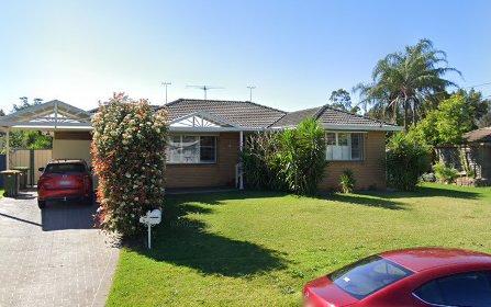 4 Lambert Crescent, Baulkham Hills NSW