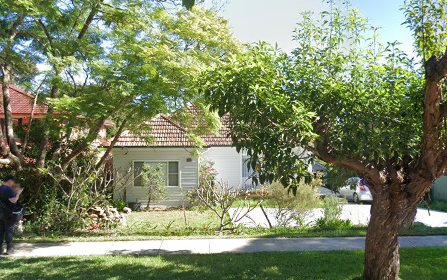17 Downing St, Epping NSW 2121