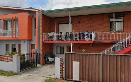 3/105 Newton Rd, Blacktown NSW