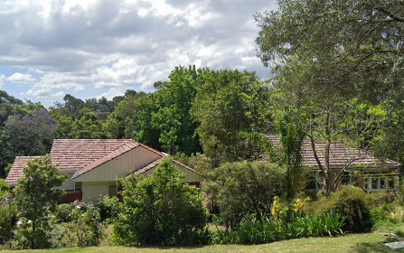 35 Coronga Cres, Killara NSW