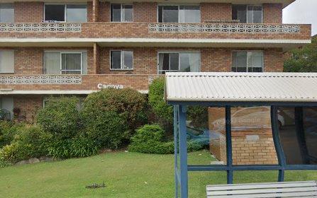 8/100-102 Wyadra Av, Freshwater NSW 2096