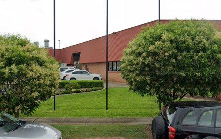 26 Prime Drive, Seven Hills NSW